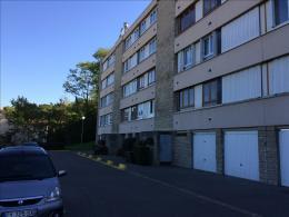Achat Appartement 3 pièces Beynes