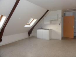 Location Appartement 3 pièces Guemene Penfao