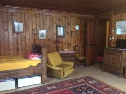Achat Appartement 2 pièces Pugny Chatenod