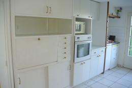Location Appartement Condrieu
