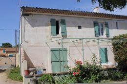 Location Maison 6 pièces Raphele les Arles