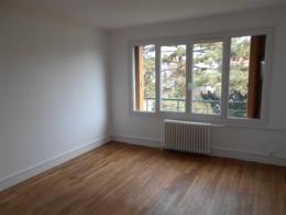 Location Appartement 3 pièces St Maur des Fosses