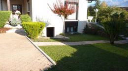 Location studio Biviers