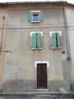 Location Maison 4 pièces Tourves