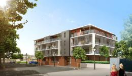 Achat Appartement 3 pièces Orléans