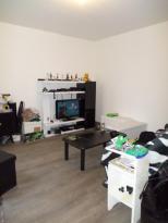 Achat studio Lyon 06
