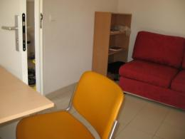 Location Appartement 4 pièces Juvignac