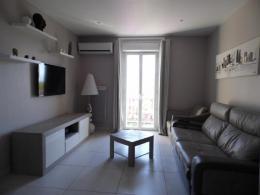 Achat Appartement 4 pièces St Marcellin
