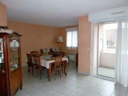 Achat Appartement 3 pièces Orthez