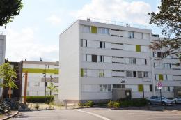 Location Appartement 4 pièces Louviers