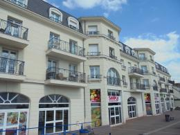 Location Appartement 3 pièces St Fargeau Ponthierry