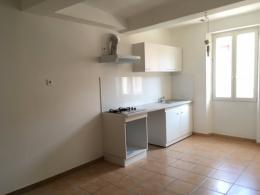 Location Appartement 2 pièces Puget sur Argens
