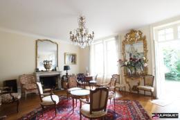 Achat Maison 10 pièces Nantes