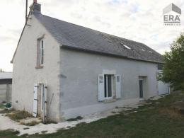 Location Maison 4 pièces Blois