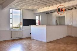 Achat Appartement 4 pièces Charly
