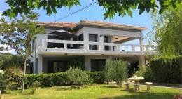Achat Villa 11 pièces Bastia