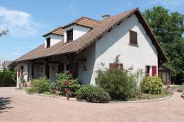 Achat Maison 11 pièces Bellerive sur Allier