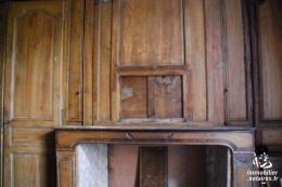 Achat Maison 3 pièces Sezanne