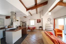 Achat Appartement 4 pièces Auribeau sur Siagne