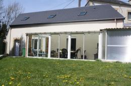 Achat Maison 5 pièces Charleville Mezieres