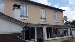 Maison Epinay sur Seine &bull; <span class='offer-area-number'>90</span> m² environ &bull; <span class='offer-rooms-number'>4</span> pièces
