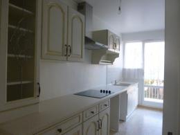 Appartement St Raphael &bull; <span class='offer-area-number'>80</span> m² environ &bull; <span class='offer-rooms-number'>4</span> pièces