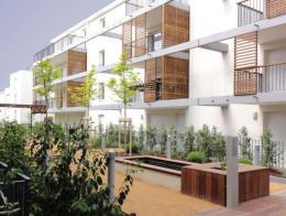 Location Appartement 3 pièces Mions