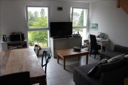 Location Appartement 3 pièces Mauves sur Loire