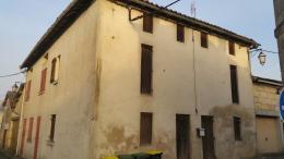Achat Maison 6 pièces La Roche Chalais
