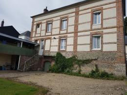 Achat Maison 4 pièces St Saens