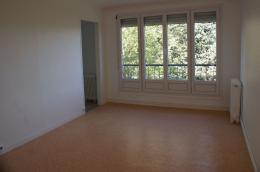 Appartement Evreux &bull; <span class='offer-area-number'>64</span> m² environ &bull; <span class='offer-rooms-number'>4</span> pièces