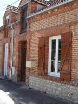 Achat Maison 4 pièces Lamotte Beuvron