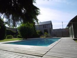 Achat Maison 6 pièces St Arnoult en Yvelines