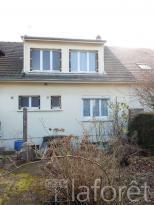 Achat Maison 5 pièces Blainville sur Orne