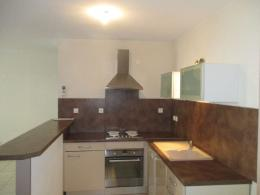 Location Appartement 3 pièces Pierrelatte