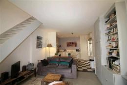 Achat Maison 4 pièces Biarritz