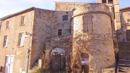 Achat Maison 4 pièces St Maurice