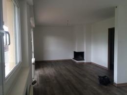 Location Appartement 5 pièces Kingersheim
