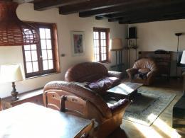 Location Maison 7 pièces Wangen