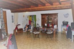 Achat Maison 5 pièces Flamanville