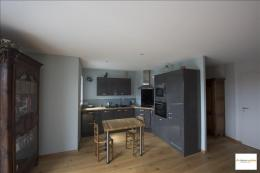 Achat Appartement 4 pièces Yvetot