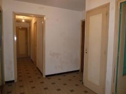 Achat Appartement 4 pièces Caluire et Cuire