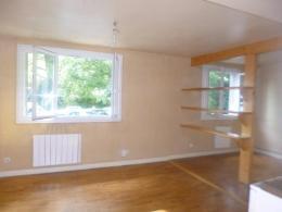 Achat Appartement Grenoble