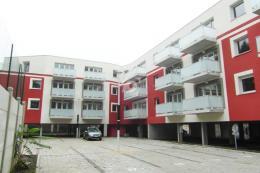 Location Appartement 2 pièces Loos