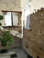 Achat Maison 3 pièces Marseille 16