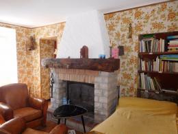Maison Le Caire &bull; <span class='offer-area-number'>70</span> m² environ &bull; <span class='offer-rooms-number'>4</span> pièces