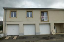 Location Appartement 4 pièces Mondelange