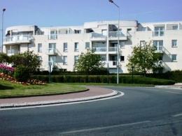 Location Appartement 2 pièces Gonesse