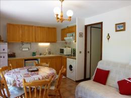 Achat Appartement 3 pièces Les Contamines Montjoie