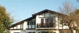 Location Maison 3 pièces Bidart